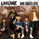 One Sided Love/UNIONE