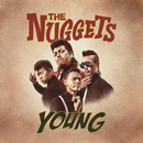 YOUNG/THE NUGGETS