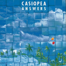 ANSWERS/CASIOPEA