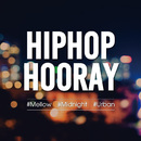 Hip Hop Hooray/ヴァリアス