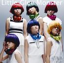私らしく生きてみたい/君のようになりたい (Special Edition)/Little Glee Monster