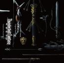 Thunderbolt Fantasy 東離劍遊紀 オリジナルサウンドトラック/Thunderbolt Fantasy 東離劍遊紀