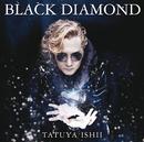 BLACK DIAMOND/石井 竜也