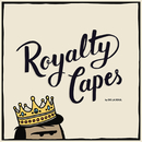 Royalty Capes/De La Soul