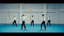 風ノ唄/FLOW