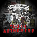 Youth Authority (Japan Version)/Good Charlotte