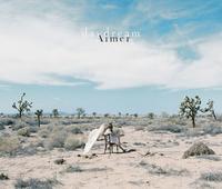 daydream/Aimer