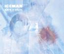 GATE//white/Iceman