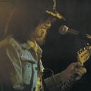 LIVE'73/よしだたくろう