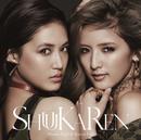 UNIVERSE(Special Edition)/ShuuKaRen