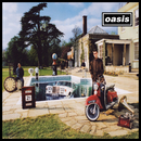 Be Here Now(Remastered)/OASIS