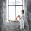 INNOCENCE/藍井エイル