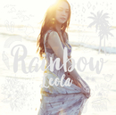 Rainbow/Leola