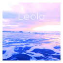 I & I アニメサイズ/Leola
