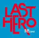 LAST HERO/BLUE ENCOUNT