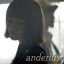 ヒカリ/anderlust
