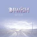 WISH/I WiSH