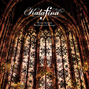 "Winter Acoustic ""Kalafina with Strings""/Kalafina"