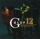 12/G-CLEF