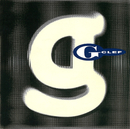 g/G-CLEF
