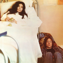 Unfinished Music No. 2: Life with the Lions/John Lennon & Yoko Ono