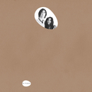 Unfinished Music No. 1: Two Virgins/John Lennon & Yoko Ono