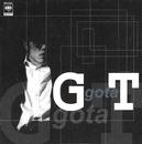 GT/GOTA (屋敷豪太)