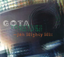 TOGETHER (Tears of Joy) ~ Jah Mighty Mix/GOTA (屋敷豪太)