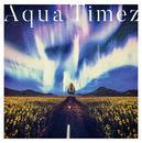 アスナロウ/Aqua Timez