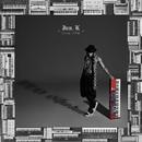 NO SHADOW(初回生産限定盤B)/Jun. K (From 2PM)