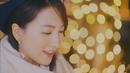 恋をしていたこと/JY