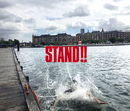 STAND!!/フジファブリック