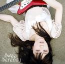 SWEET SERENITY/鈴木 祥子