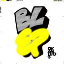 BL-EP/OKAMOTO'S