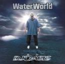 ウォーターワールド/DJ OASIS