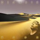 東京砂漠/DJ OASIS