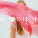 INNOSENSE -TV Size-/FLOW