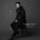TAECYEON SPECIAL ~Winter 一人~(通常盤)/TAECYEON (From 2PM)
