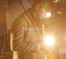TAECYEON SPECIAL ~Winter 一人~(初回生産限定盤B)/TAECYEON (From 2PM)