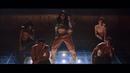 Company/Tinashe