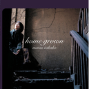 home grown/松 たか子