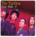 four Sale/The Turtles
