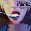 Paracetamol/Declan McKenna