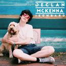 Isombard/Declan McKenna