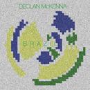 Brazil/Declan McKenna