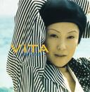 VITA/かの 香織