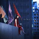生者ノ行進 (Special Edition)/CIVILIAN