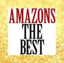 アマゾンズ ザ ベスト/AMAZONS
