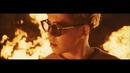 FIRE/清水 翔太