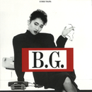 B.G. ~NEO WORKING SONG~ +/戸川 京子